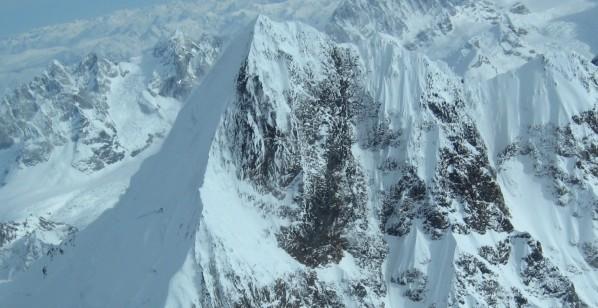 Mount Orville - Alaska (Walles39)