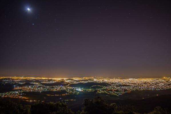 Belo Horizonte (Robert Miguel)